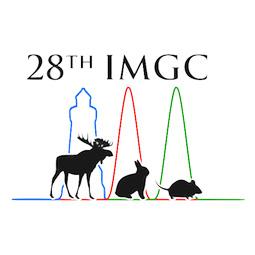IMGC 2014