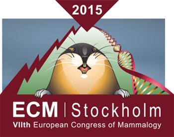 ECM 2015