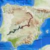 Mapa - Kahn
