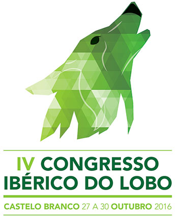 IV Congresso Ibérico do Lobo